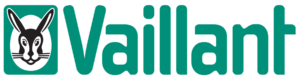 , Vaillant Boilers
