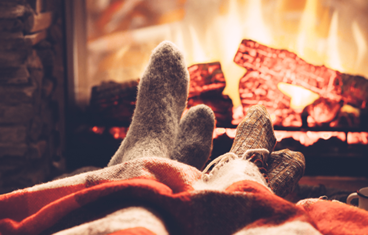 Tips for Heating your Home