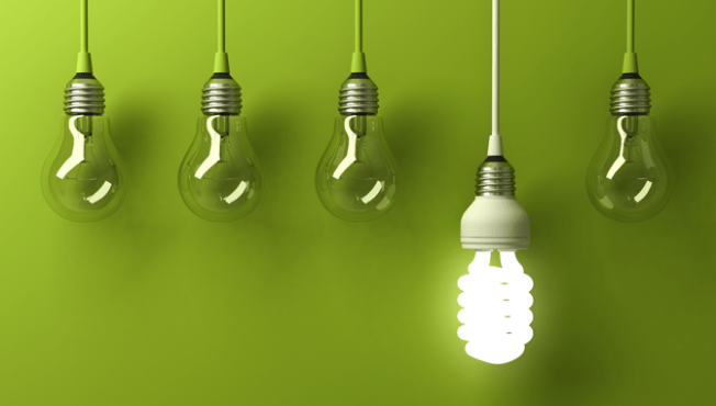 Tips to Save Your Energy Cost