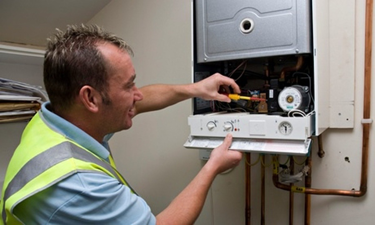 What to Look for When Hiring a Boiler Installation Expert
