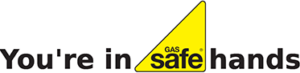 Gas Safe Engineers in Southampton